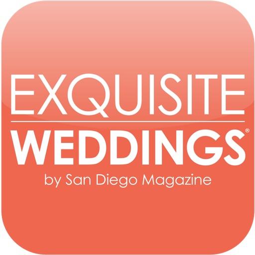 Exquisite Weddings Magazine