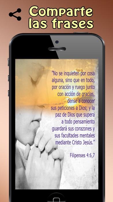 Imagenes con Frases biblicas-3