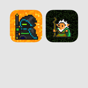 Adventure To Fate - Duengeon Quest Pack