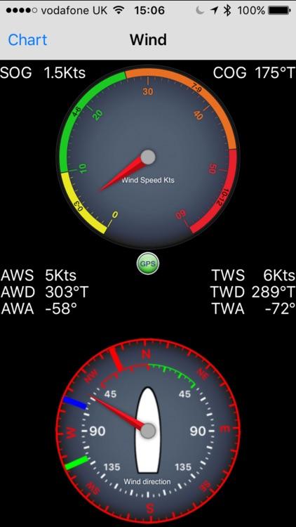 NavLink US screenshot-4