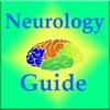 neurology guide