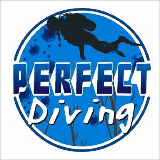 Perfect Diving