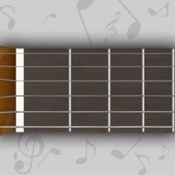 Guitar Scorist Free
