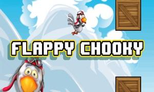 Flappy Chooky TV