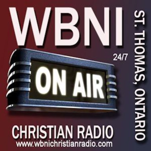 Christian Radio WBNI