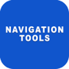 Navigation Tools Altitude Speed Time Compass