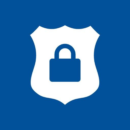 任性密码生成器