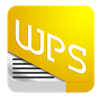 WPS Reader - Read WPS Files and Convert to PDF - Enolsoft Co., Ltd.