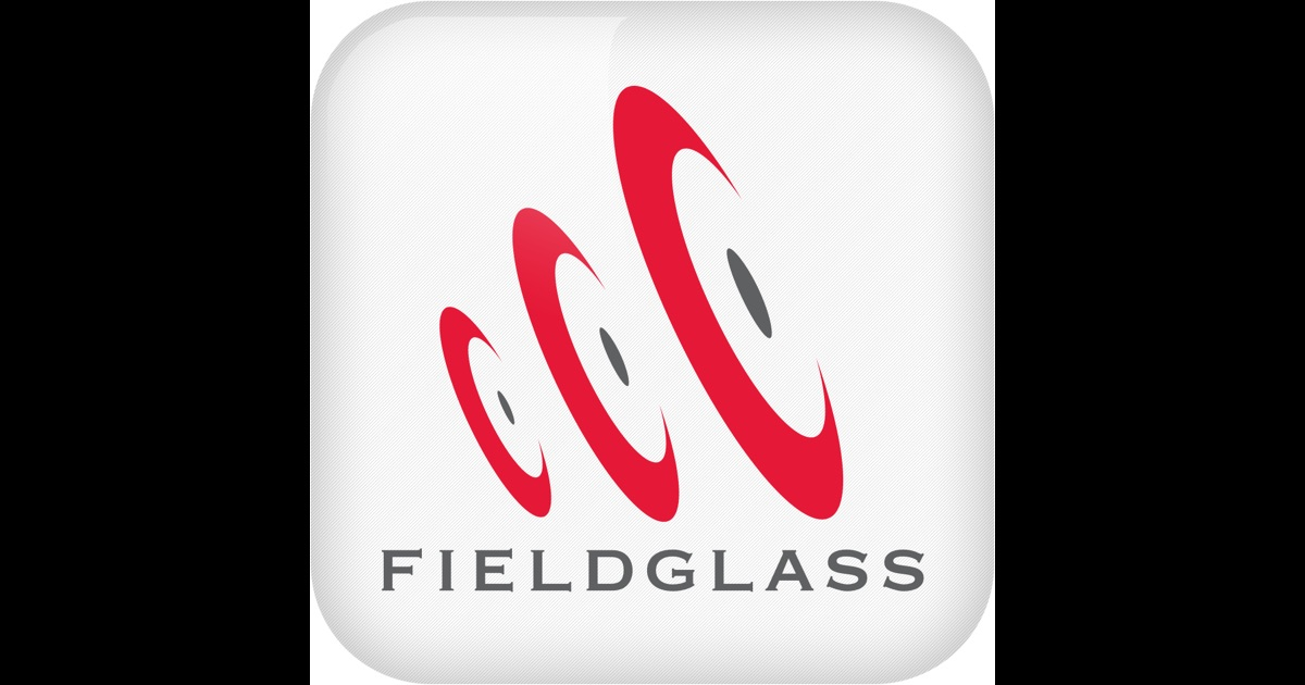 Fieldglass Approvals on the App Store