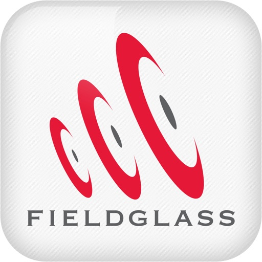 Fieldglass Approvals