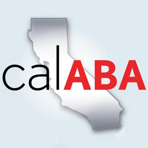 CalABA 34th Annual Conference icon