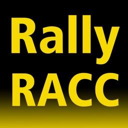 RallyRacc