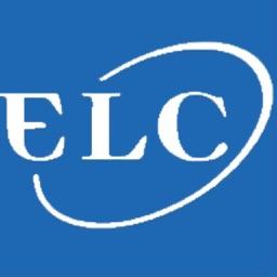ELC UK Ltd