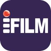 iFilm Farsi