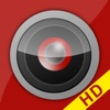 HQ mVMS HD