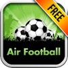 Super Air Football   Soccer Free