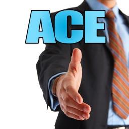 Ace My Job Interview