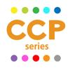 CCP SERIES Simulator