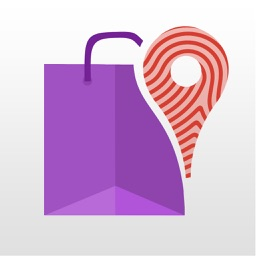Fingertip Deals - Location based local Deals & Offers