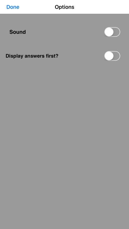 SLP Flip Pro screenshot-4