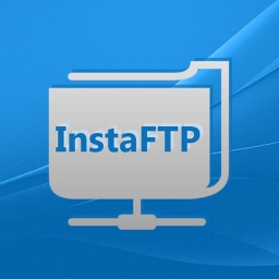 InstaFTP