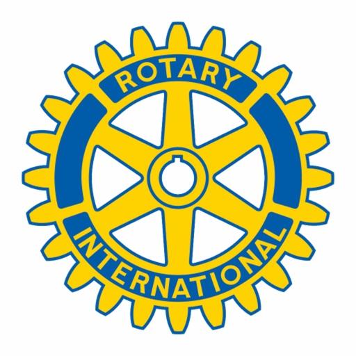 Rotary AG Training