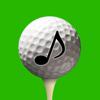 ゴルフ & リズム