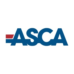 ASCA Connect