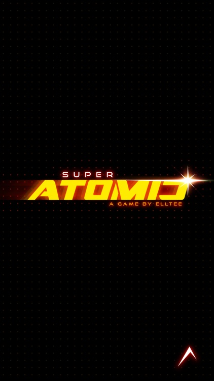 Super Atomic screenshot-4