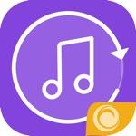 Hack Free Ringtones for iPhone: iphone remix, iphone 7