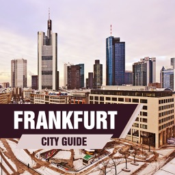 Frankfurt Tourism Guide
