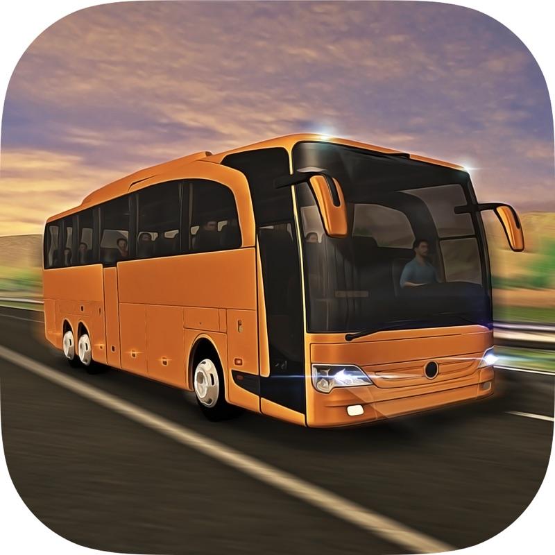 Coach Bus Simulator Hack Tool
