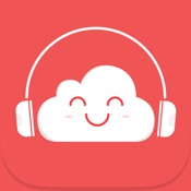 Eddy Cloud Music Player Pro