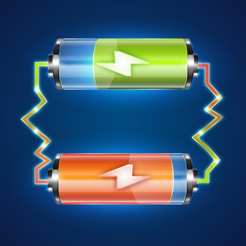 Battery Saver - Manage Battery Life Status Guide