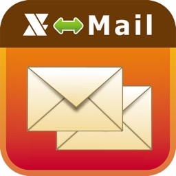 SA Group Mail – Mass Email from Excel