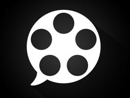 whatdapanda! - Movies and TV shows quotes