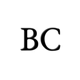 Bertaniconsulting
