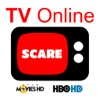 TV Online - Scare Prank