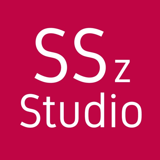 Scissor Sisterz Studio