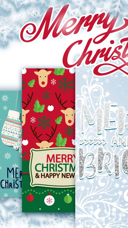 Christmas Wallpapers and Free Amazing Background.s