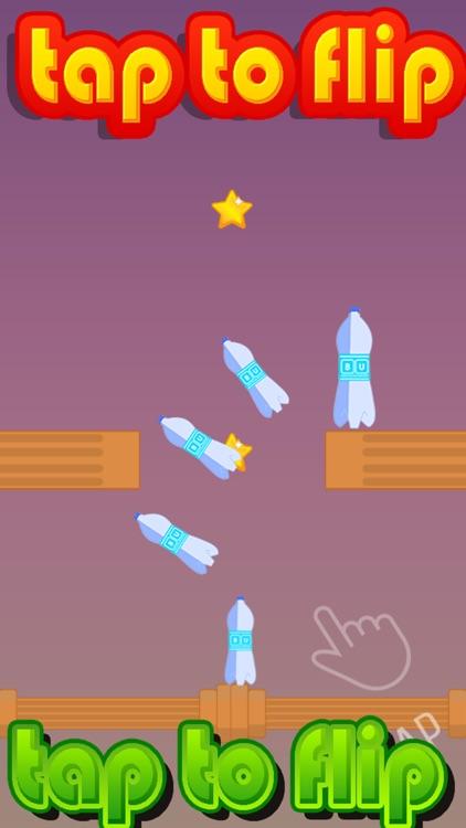 Flip games screenshot-3