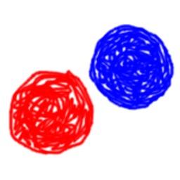 tmyn ball
