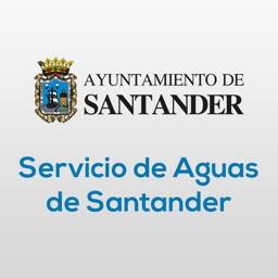 SmartWater Santander