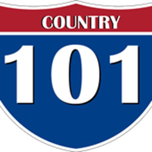 Country 101
