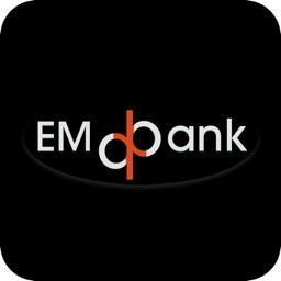 EMqBank