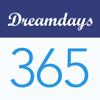Dreamdays gratis: dagen aftellen die ertoe doen