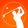 Fun Golf GPS Reviews