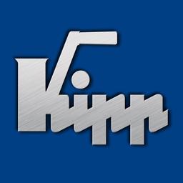KIPP CAD