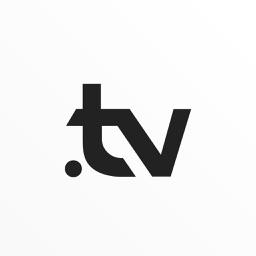 TV Gids - Tvgids.tv