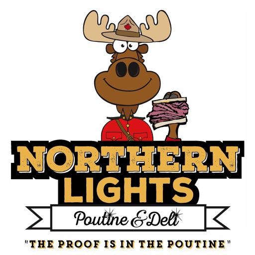 Northern Lights Poutine & Deli (Chicago)